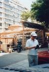 kenneth-koch-walking-in-thessaloniki
