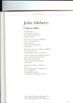 ashbery-allt-om-bocker-daniel_31