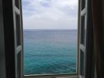 Syros 2014