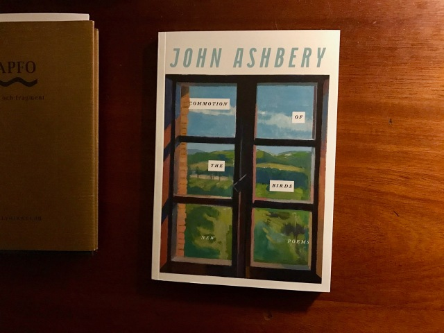 ashbery-commotion