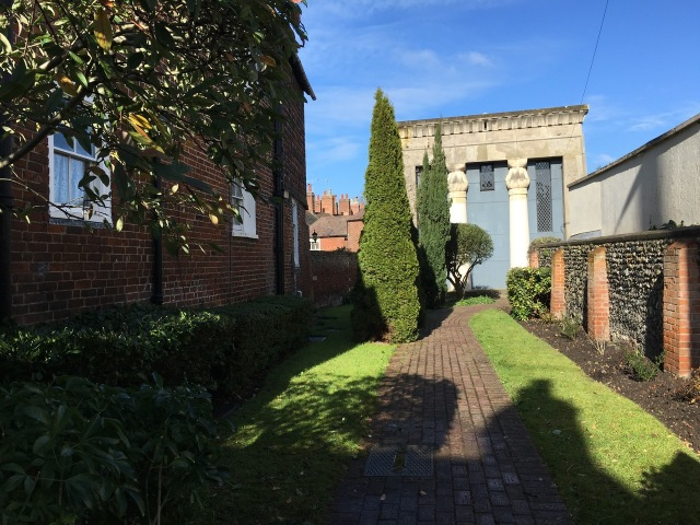 synagogue-canterbury